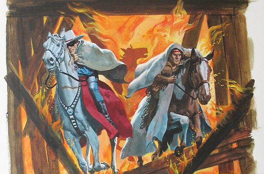 Lone Ranger Pay or Burn - full.JPG