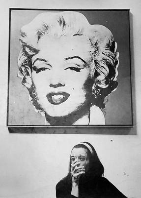 Adelman, Marisol vintage .jpg