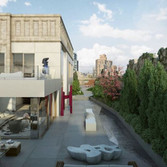 The Crown Penthouse