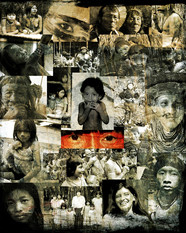 Amazon Tribe.jpg