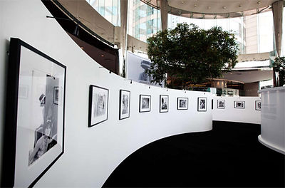Chanel Installation Hong Kong 2011-10.jp