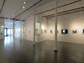 WESTWOOD GALLERY NYC_Installation view 3