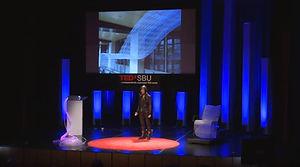 Nagasawa TEDxTalk.JPG