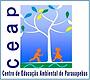 Centro de Educação Ambiental de Paraupebas