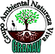 Grupo Ambiental Natureza Viva