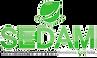 Secretaria de Estado de Desenvolvimento Ambiental de Rondônia