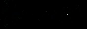 Logo-ProjetoHARPIA-PRETO.png