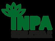 INPA.png