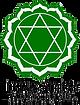 Instituto Anahata