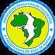 Associação Brasileira de Falcoeiros e Preservação de Aves de Rapina