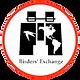 Birders' Exchange