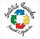 Instituto Reciclar - Arraial d'Ajuda/BA