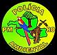 Polícia Militar Ambiental de Rondônia