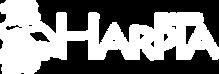 Logo-ProjetoHARPIA-BRANCO.png