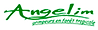 Angelim - Grimpeurs en forêt tropicale