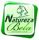Grupo Ambiental Natureza Bela