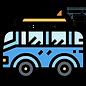 006-camper.png