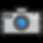 041-camera.png