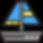 031-sailboat.png