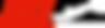 SSI_LOGO_Freediving_RGB_White.png