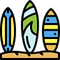 030-surfboard.png