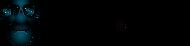 橫logo.png