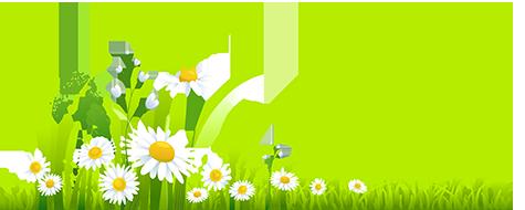 slider_test_grass.png