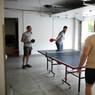 ping_pong_00234C2__2832.JPG
