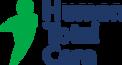 HTC-logo-57[1].png