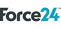 Force24_Logo[1].png