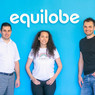 Founded in 2007 by two students with a passion for software, Equilobe is currently comprised of 35 engineers, UI/UX designers, and design thinking professionals. The company builds great digital products for medium to large Fortune 500 companies.