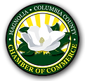 579904255919739269582bf2_magnolia_logo.p