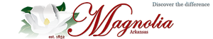 55838152ca2a0f945c379bd7_Magnolia logo.p