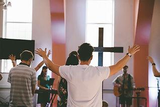 prayer+page+pic.jpg