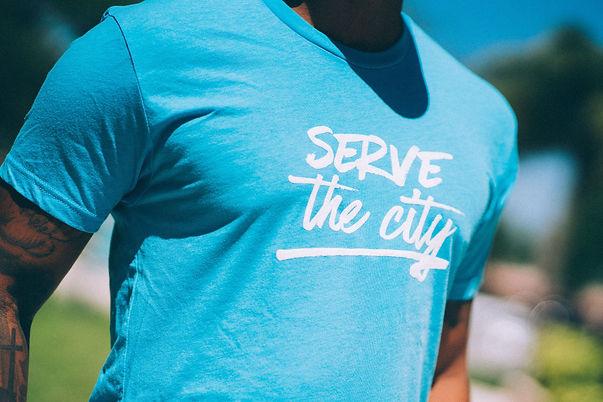 Serve+the+City+Gavin-1.jpg