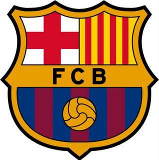 El FC Barcelona ya es campeón de la OK Liga.