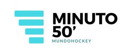 Minuto 50', un proyecto por y para el hockey
