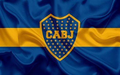 Boca Juniors abrirá una sección de hockey patines