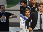 El Porto se fija en Diego Mir y Cabestany podría entrenar al Lleida