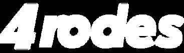 4rodes-logo-white.png
