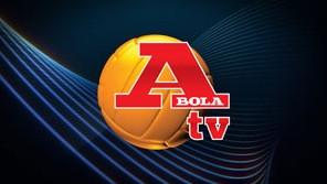 El hockey portugués vuelve a A Bola TV