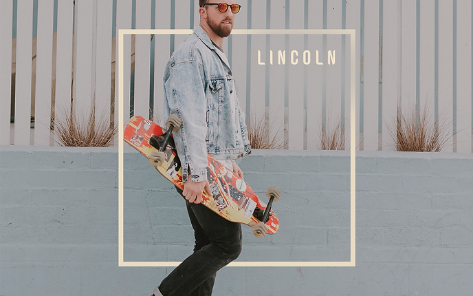 Lincoln website 3.png