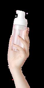 transparent_bottle@2x.png