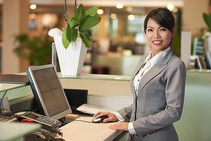 Hotel-front-desk-.jpg