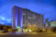 Holiday Inn PHILLY.jpg