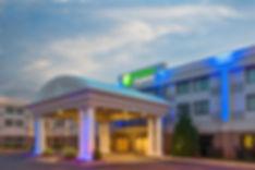 Holiday Inn Express Philly Bensalem.jpg