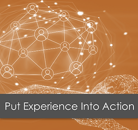 Putexperienceintoaction_edited.png