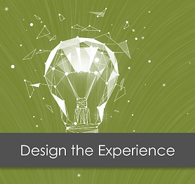 Designtheexperience_edited.png