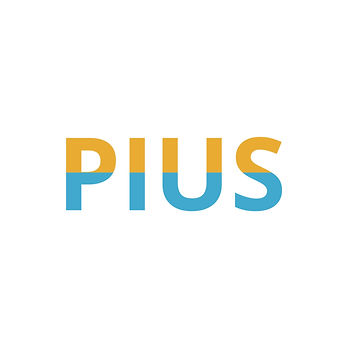 PIUS.jpg