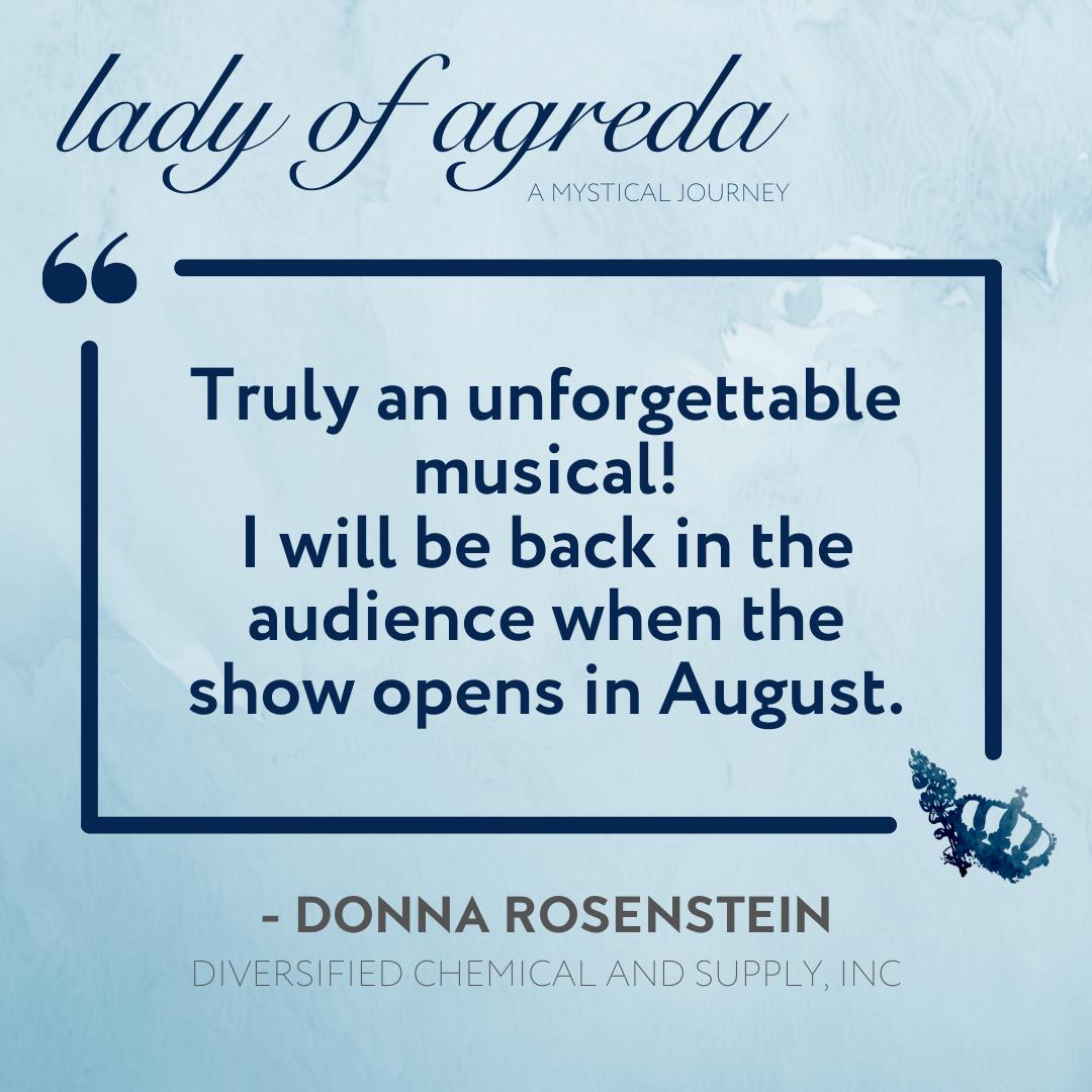 Donna Rosenstein Testimonial IG.png